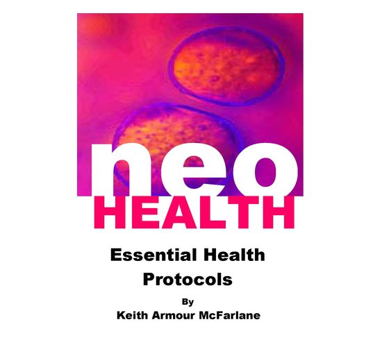 essential-health-protocols