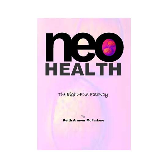 neo-health-1