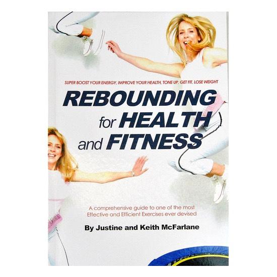 rebounding-health-fitness