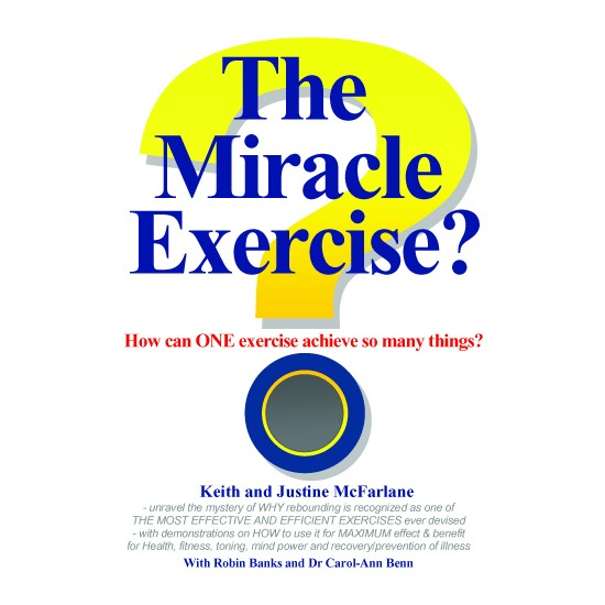 the -miracle-exercise